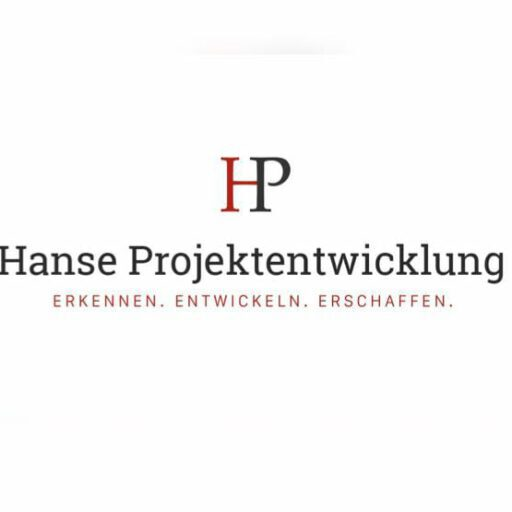 Hanse Projektentwicklungs GmbH